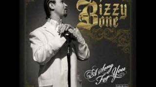 Back In The Highlife - Bizzy Bone.