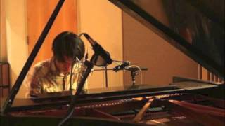 Jonny Greenwood - Untitled Piano Piece (Climbing Cycle)