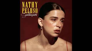 Nathy Peluso - Gimme some pizza