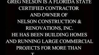 Building, Remodeling & Renovations Contractor Serving