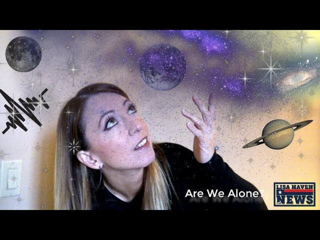 are-we-alone-something-in-outer-space-is-leaving-scientists-puzzled-alien