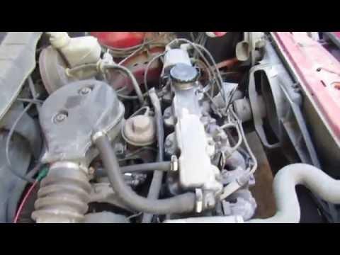 Популярные видео– Opel Vectra A и Двигатель