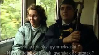Изучение венгерского языка шаг за шагом. Серия 17