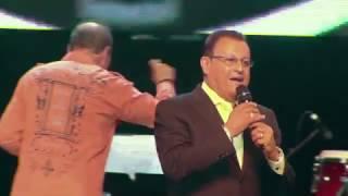 Ismael Miranda - Señor Sereno (Yo Soy La Salsa)