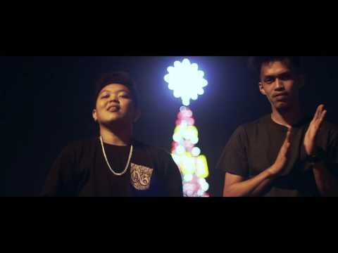 Araw Araw Pasko - Chestah, Kurt, Yayoi, Hush,Thike, Mchale ( Official Music Video )