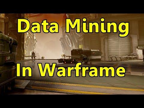 In Defense Of Data Mining