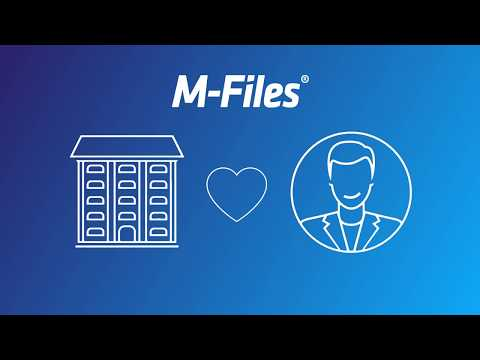 What is Metadata and Why is it Important? - M-Files Blog