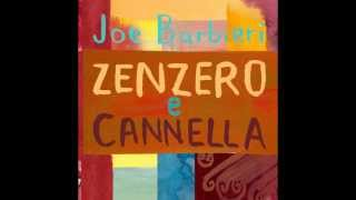 "Joe Barbieri - ""Zenzero E Cannella"""