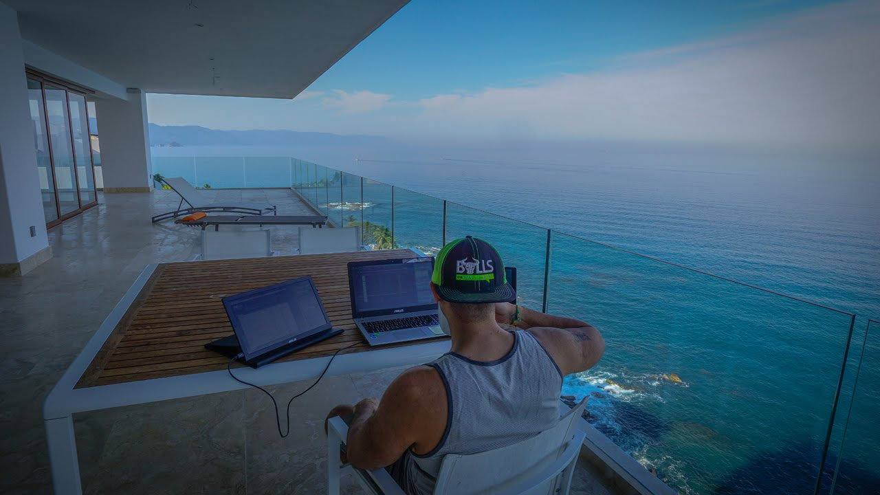 Forex brokers costa rica