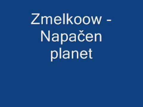 zmelkoow-napacen-planet-lukacyber