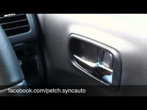 S AUTO LOCK TRITON 2013 By เพชรประดับยนต์ นครสวรรค์