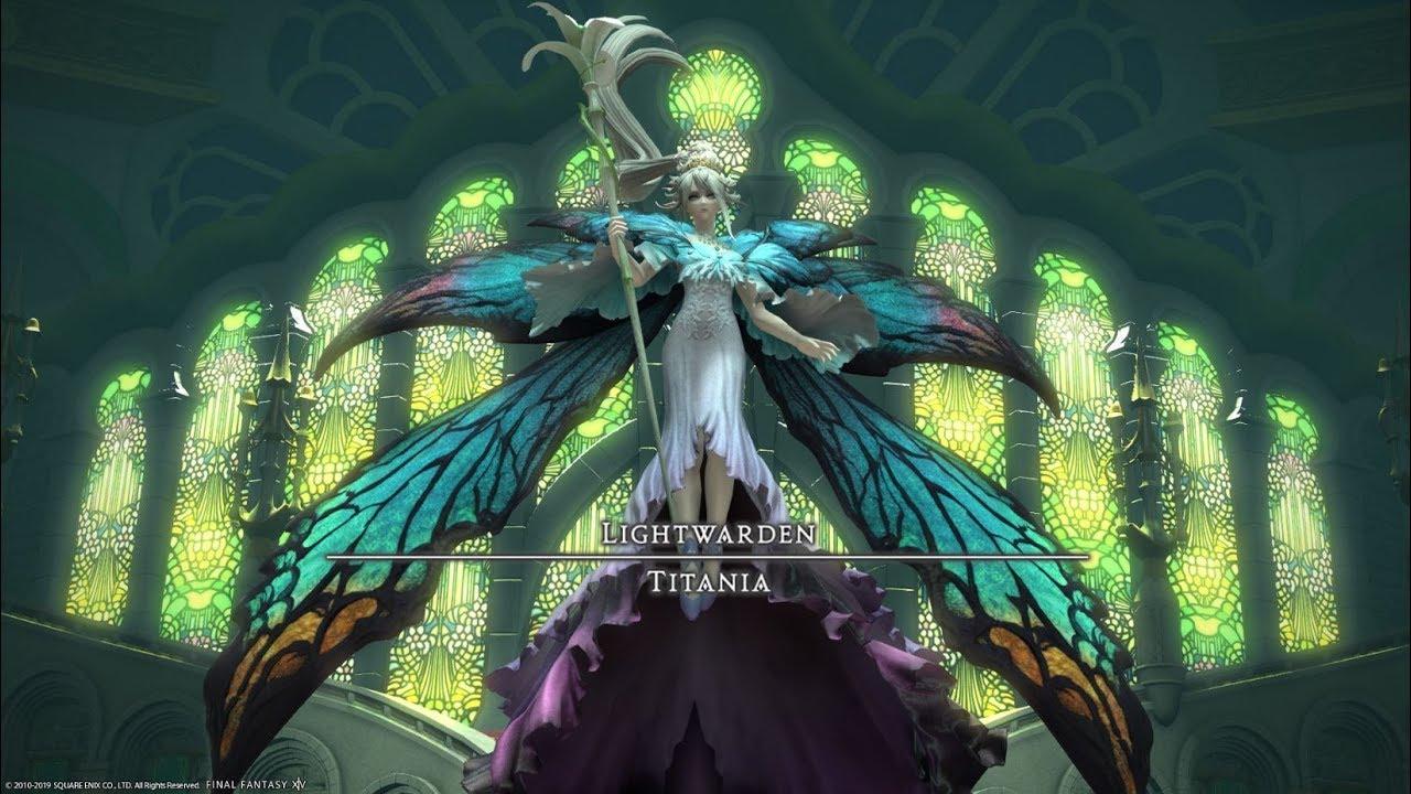 Titania - WikiMili, The Free Encyclopedia