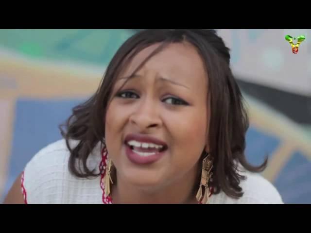 New hot Ethiopian hiphop  Music - እስክስታ -  Rasselas ft Nigistee