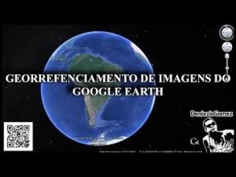 Como Geo-referenciar um Projeto Elétrico no Auto-Cad Civil 3D 2012?