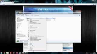 Comment télécharger et installer internet download manager
