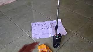 Tes antena superstick D antena NH-31, 087838612756 jual antena superstick NH-31