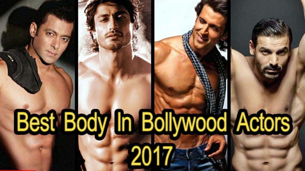 Best body in bollywood actors 2018 top 10 best bodies in bollywood best body in bollywood actors 2018 top 10 best bodies in bollywood altavistaventures Images