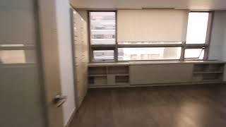 상담실2개 회의실1개 내부시설 깔끔한 대치동사무실임대