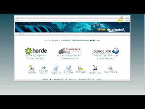 checking-your-cpanel's-webmail