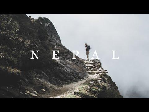2 Weeks in Nepal
