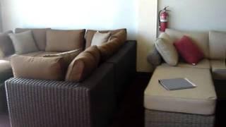 Outdoor Affordable Luxury: Patio Furniture, Hot Tubs, Spas, Swim Spas; 760-591-7665