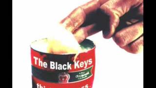 The Black Keys - If You See Me