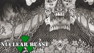 Video EARTHLESS - About The Album Artwork (OFFICIAL TRAILER #5) download MP3, 3GP, MP4, WEBM, AVI, FLV Agustus 2018