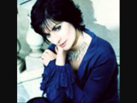 enya now we are free live