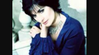 ENYA now we are free (dreamgate remix) GLADIATOR.wmv
