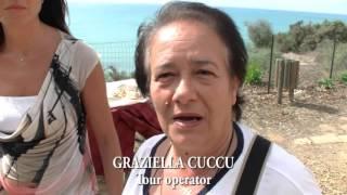 Gela. L'assessore Salinitro incontra tour operator