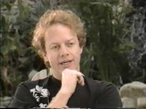 Danny Elfman-Reel Music interview (1990)