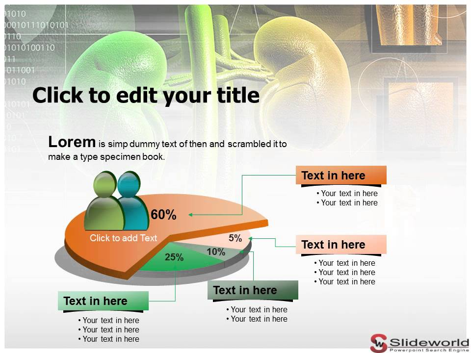 Kidney powerpoint presentation templates youtube kidney powerpoint presentation templates toneelgroepblik Image collections