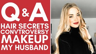 20K Q&A with Mrs. Midwest