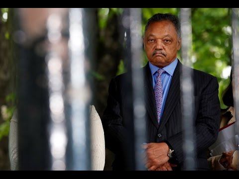 'It amounts to lynching' – Rev. Jackson on killing of Philando Castile and Alton Sterling by police
