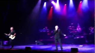 Air Supply - Just As I Am - Israel