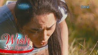 Wish Ko Lang: Pagpatay kay Weng ng kanyang kapatid na lulong sa droga