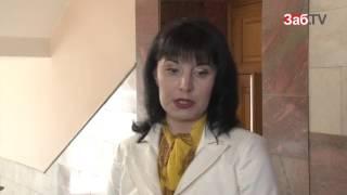 """Служба занятости: спрос на """"белые воротнички"""" невелик"""