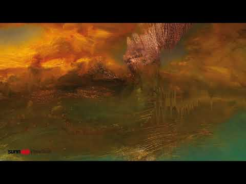 SUNN O))) - PYROCLASTS preview