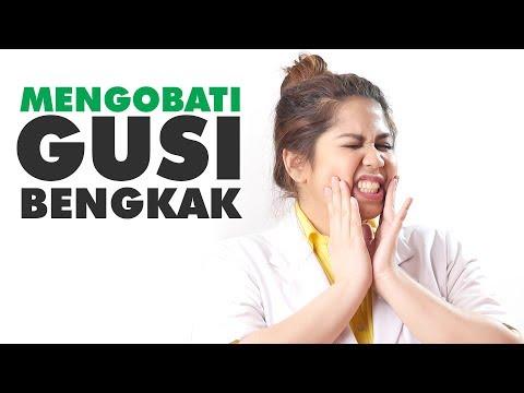 IBU HAMIL & PENYAKIT GIGI/GUSI | PART 1: GUSI BENGKAK & BERDARAH | Ibu Hamil wajib nonton!! Selama kehamilan....
