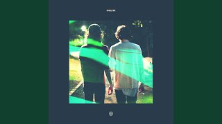 Madeon Shelter