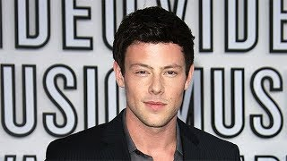 Cory Monteith Remembered ByDevastated Fans On 4 Year AnniversaryOf His Death