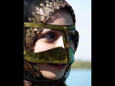 Bandare Ma - Dedication to People of Jonoob IRAN - (IranianAmericans.org) بندر من