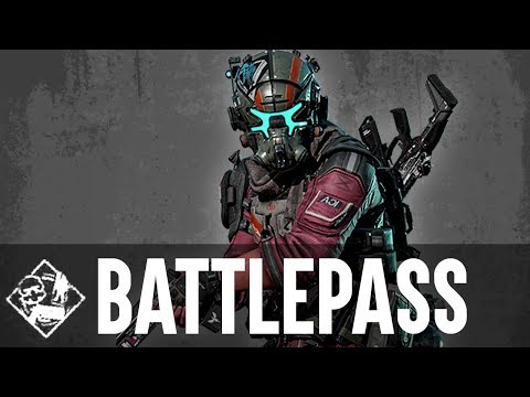 apex legends battle pass - 480×360