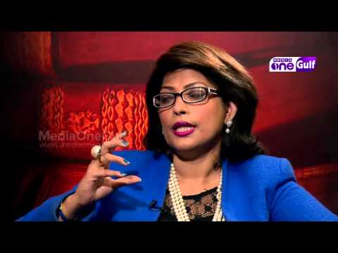 Edu Talk | Career Guidance - Airline travel and tourism courses (Episode 6)