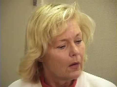 Carol Lynley on her friend Roddy McDowall Media Funhouse
