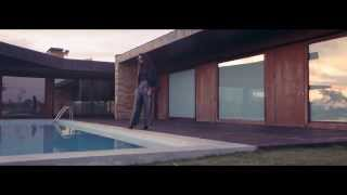 Download troiaresort - Dj Malvado feat. SP - Don´t Know MP3 song and Music Video