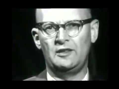 1960: A Vision of the Future, by Arthur C. Clarke