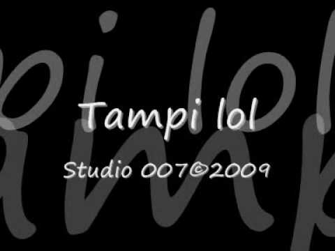 Tampi