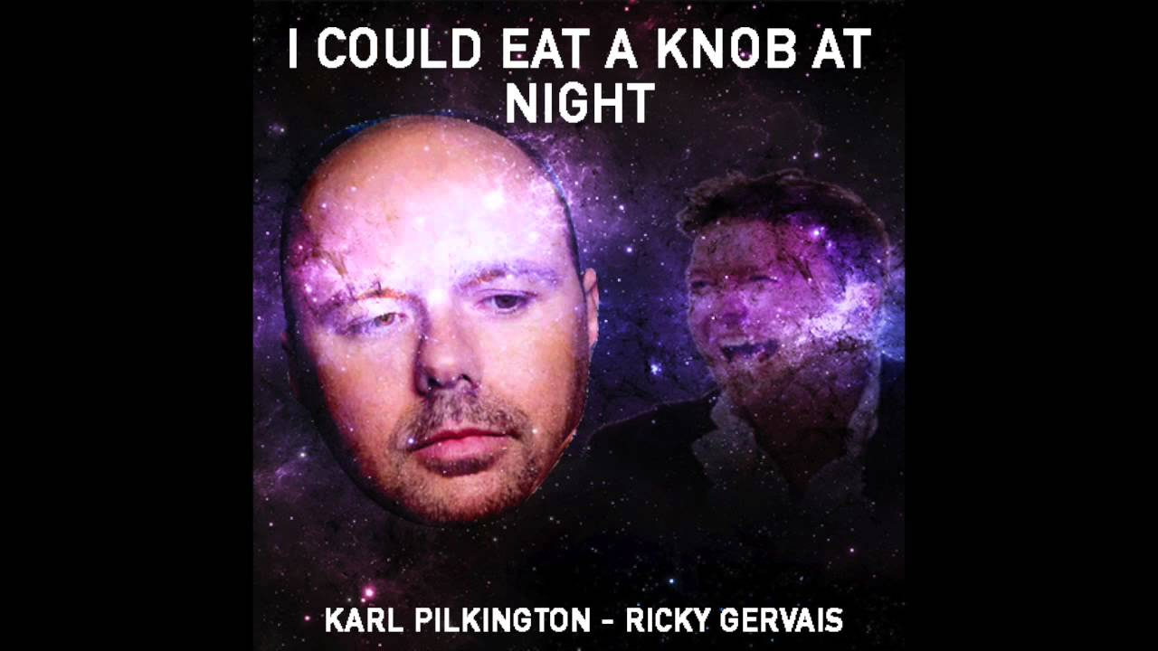 I could eat a knob at night dubstep