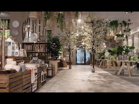 boltze flagship store showroom fr hjahr sommer 2017 deutsch youtube. Black Bedroom Furniture Sets. Home Design Ideas